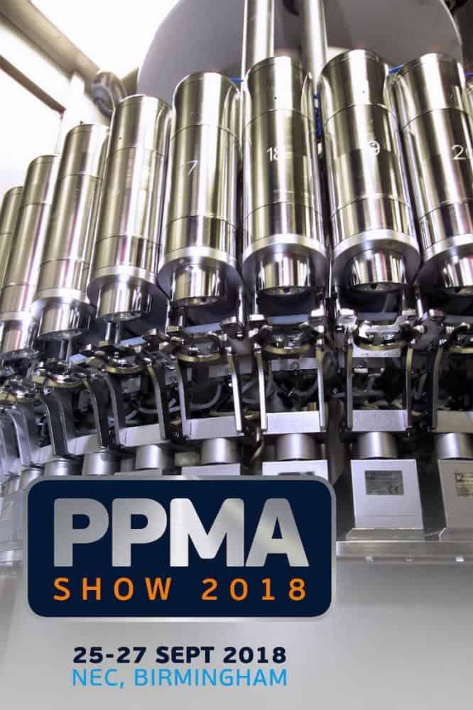HBM PPMA 2018