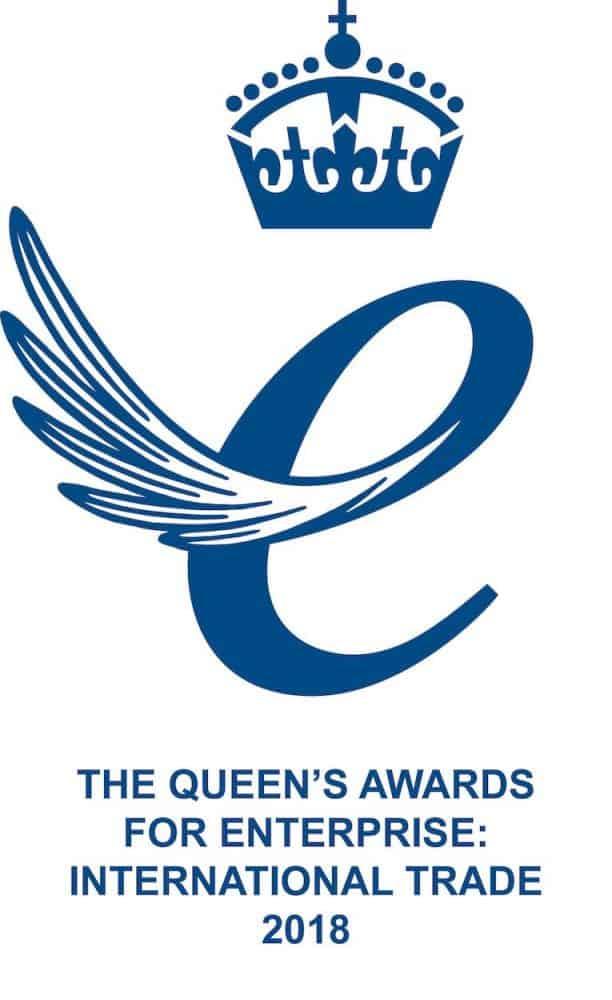 QA Emblem