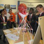 desafio de design de engenharia