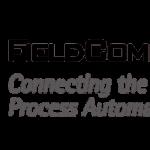 logotipo do grupo fieldcomm