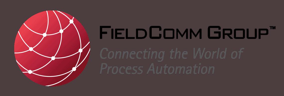 fieldcomm Gruppenlogo