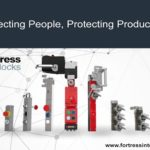 fortress-interlocks protecting people