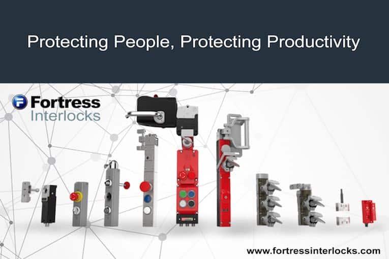 fortaleza-interlocks protegendo as pessoas