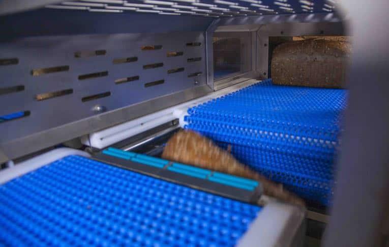 Mehrweg-Metalldetektor mit mehreren Öffnungen