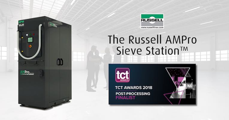 russell-ampro-post processing finalist tct 2018