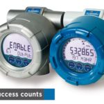 E-Series Your success counts