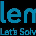 Xylem徽标标识