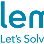 Logo logo Xylem