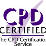 Logotipo CPD