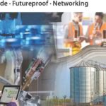 woldwide futureproof networking
