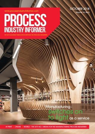 Process Engineering Magazine