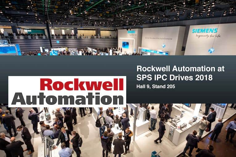 rockwell sps ipc 2018