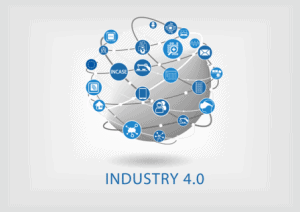 Industrie 4.0 INCASE ogo-small