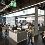 PI at the centre of Industry 4.0