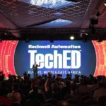 TechED EMEA 2019