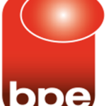 Logotipo da BPE