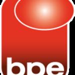 Логотип BPE