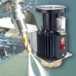 pompes à liquide de refroidissement haute pression