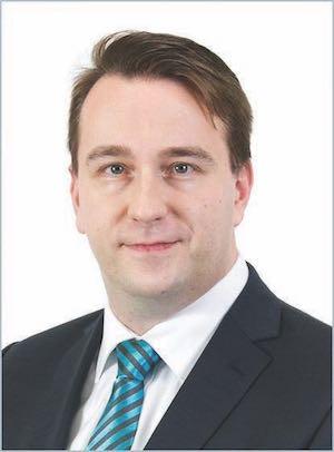 Filip Schiettecat, Siemens PLM Software