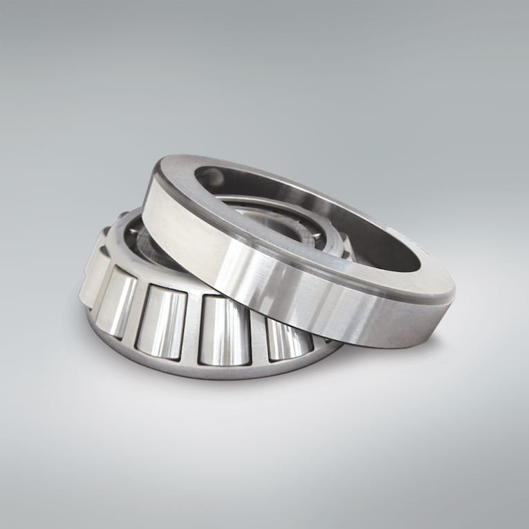 nsk roller bearing large gearboxes