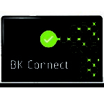bk connect