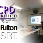 certification cpd
