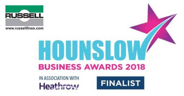 hounslow business awards