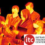 itc courses thermal