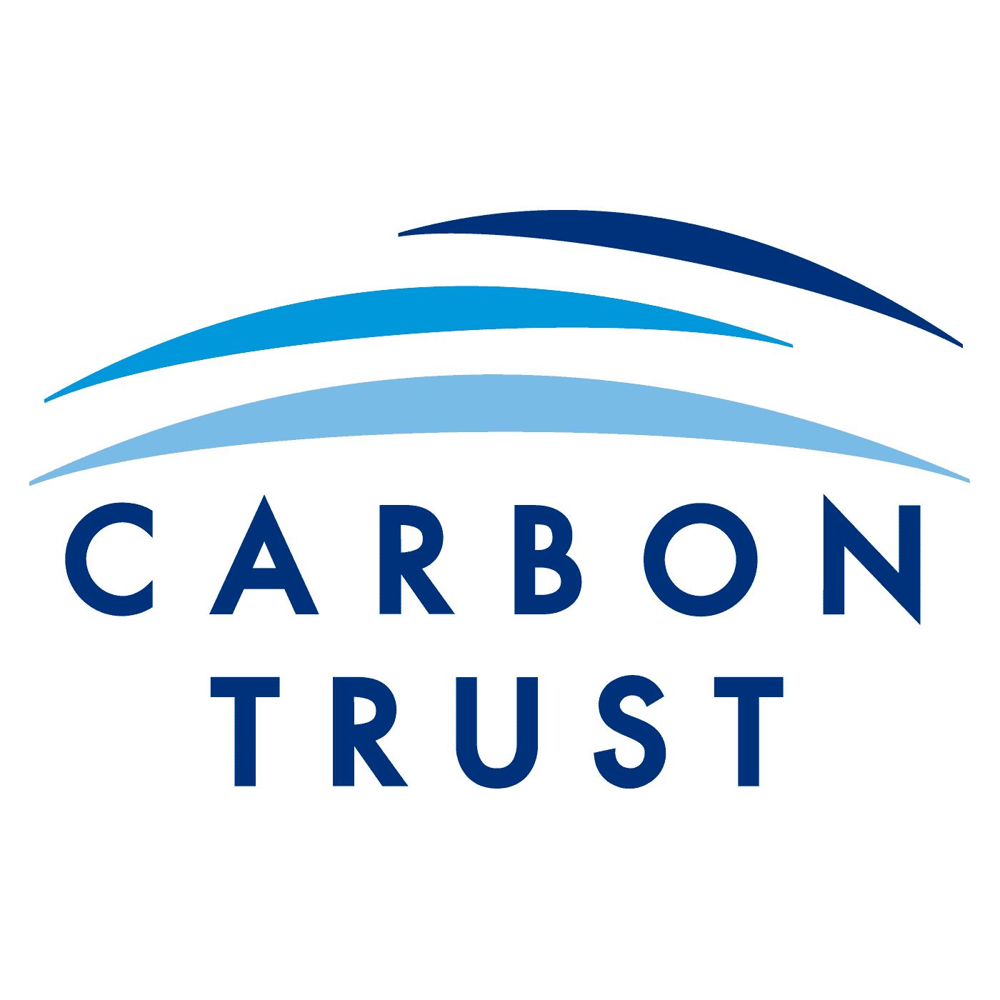 Carbon Trust Logo 1400px