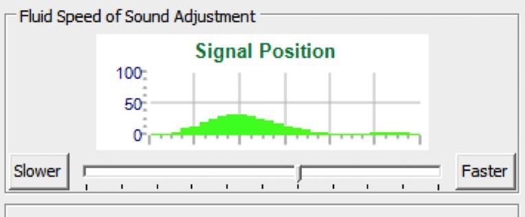 flowmeter software