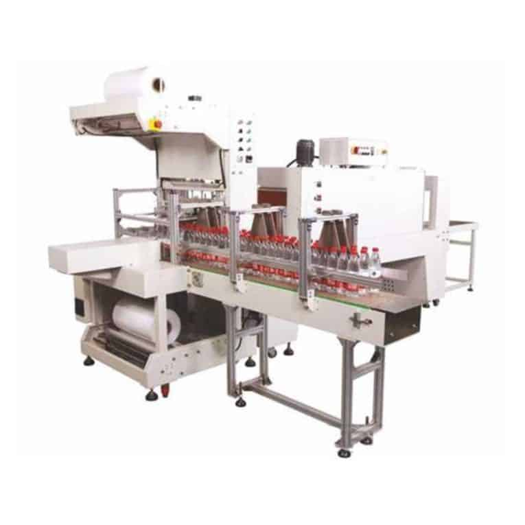 how to choose new packaging machine