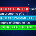 contrôle de processus