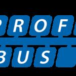 логотип Profibus