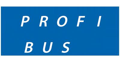 logo profibus