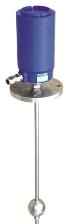 3.4-transmisor de nivel magnetostrictivo