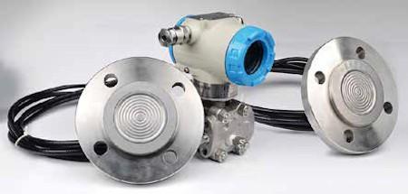 3.7-transmisor de presión diferencial-1