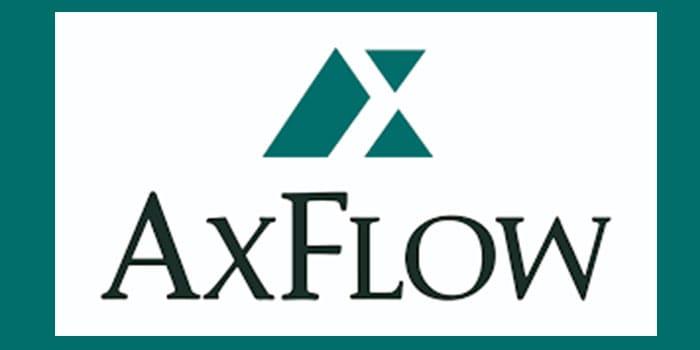 AxFlow neemt induchem over