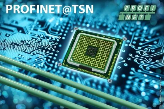 Grafisk PN-TSN
