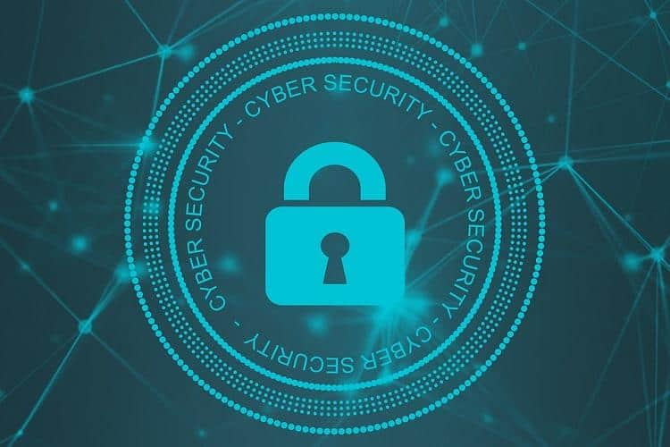 laboratório de cibersegurança emerson