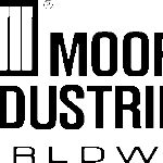 Логотип Мур Индастриз