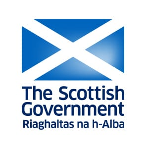 scottish gov