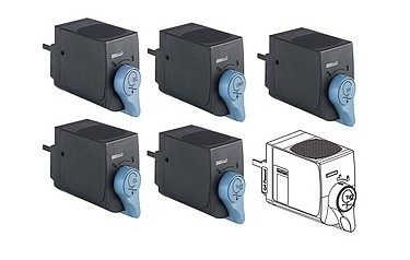 DSMS05 TurbidityCube EUen 0.indd