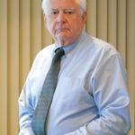 Foto van Leonard W Moore Obituary