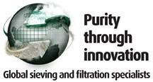 zuiverheid door innovatie