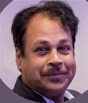 Sanjeet Kumar Dwivedi