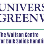 University greenwhich logo