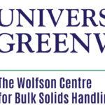 Logo Université verte