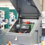 metering pumps dsc 01217