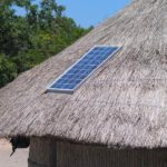 homeowners green energy