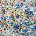 The Plastics Industry Is Changing